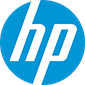 Harrisburg Area HP Hewlett Packard Supplies Dealer - Korporate Computing - Camp Hill PA