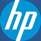 Harrisburg Area HP Hewlett Packard Supplies Dealer - Korporate Computing - Camp Hill PA