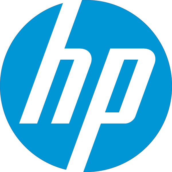 HP Supplies Now Available
