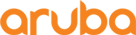 Harrisburg Area Aruba Networks Partner - Korporate Computing - Camp Hill PA